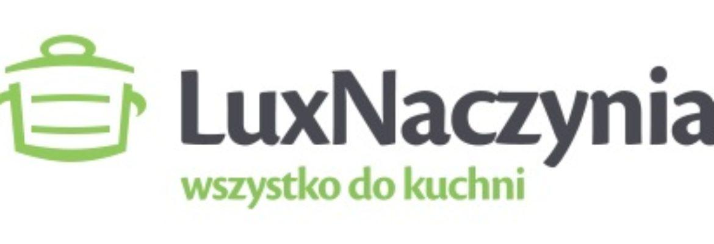 LuxNaczynia.com
