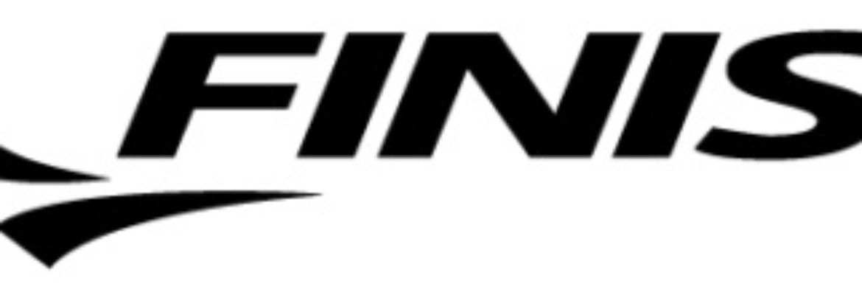 FINIS Poland Sp. z o. o.