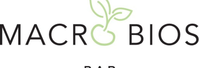 Macro Bios Bar