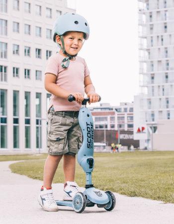 Bebetu – zabawki