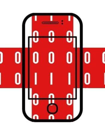 Medicphone – serwis i naprawa telefonów