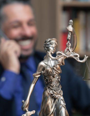 Kancelaria Radcy Prawnego T. Czerwiec