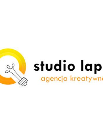 Studio Lapis