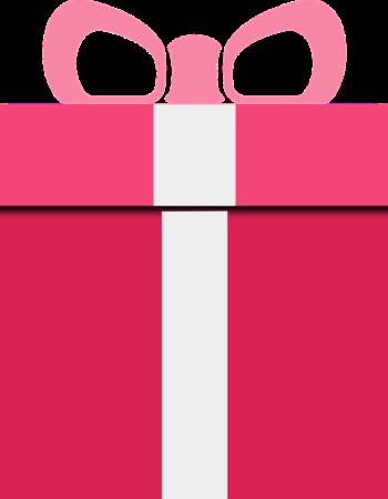 Świąteczne Kosze